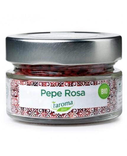 pepe rosa